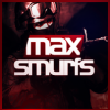 Maxsmurfs.com | PUBG ACCOUN... - last post by maxsmurfs